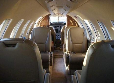 291364 e6ff0a8862692fef6c86374b711dd9b5 920X485 - Cessna Citation Encore+