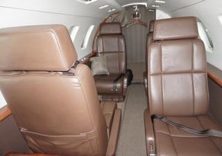 291366 09fa84eb7ca3396b91715470d56b67d7 920X485 - Cessna Citation Jet