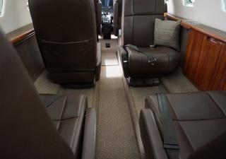 291366 c5433fb13a2a9e632196d6fb6ad89148 920X485 - Cessna Citation Jet