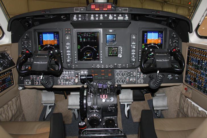 291388 56435093ae2a266716b54e40c9798a22 920X485 - Beechcraft King Air 350i