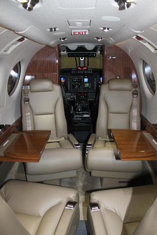 291388 917e048170119ce0b1562190fe1e03fa 920X485 - Beechcraft King Air 350i