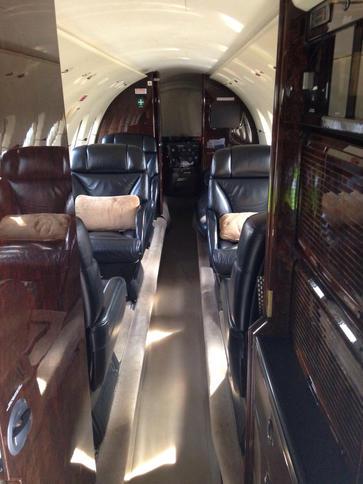 291418 1cd4568f9164fa7c4eebc80bc91ee158 920X485 - Hawker Beechcraft 900XP