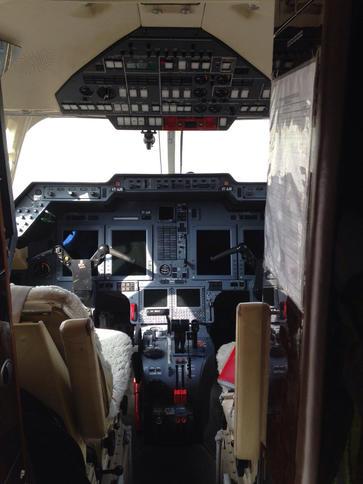 291418 8175017adc9282f66f6a2f171f69ddbc 920X485 - Hawker Beechcraft 900XP