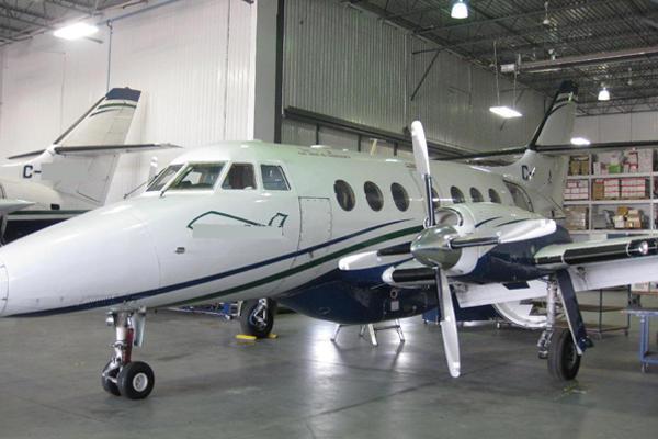 BAe J32 купить бу
