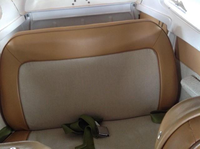 291507 f159537bde540eec621ac155f7a8b414 920X485 - Cessna 172
