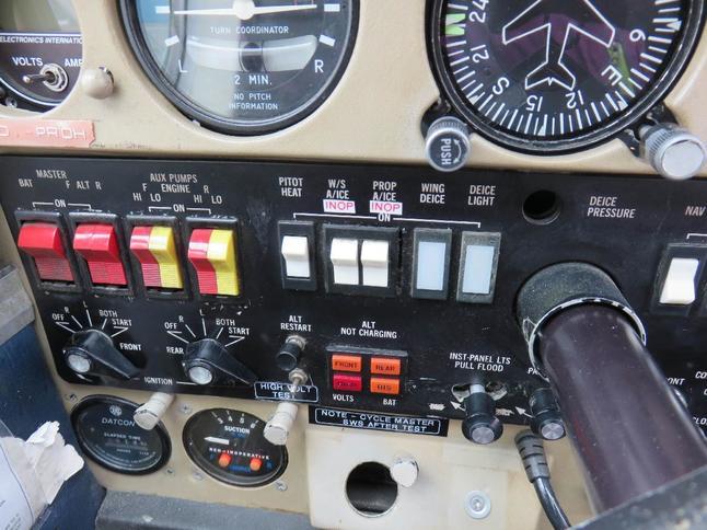 291509 34c88ff808fc04a4ba758ff6ca3ed6c8 920X485 - Cessna 337