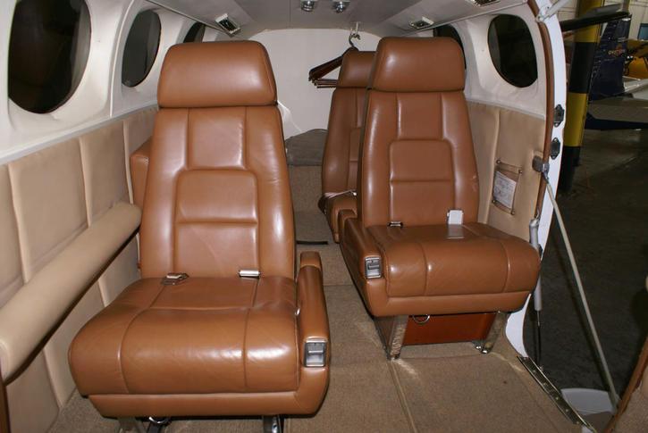 291578 f5b62a7bfdb5700b3249dcd5a6bbc420 920X485 - Cessna Conquest I
