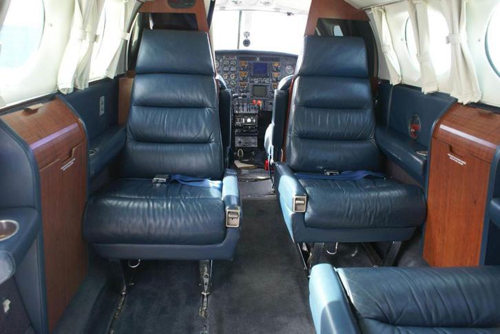 291579 e1ee3bdc6a1d8fcbf96b5ee735c0bd46 920X485 - Cessna Conquest I