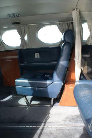 291579 e6f4367f35b21f3e58834caf46173ff8 920X485 - Cessna Conquest I