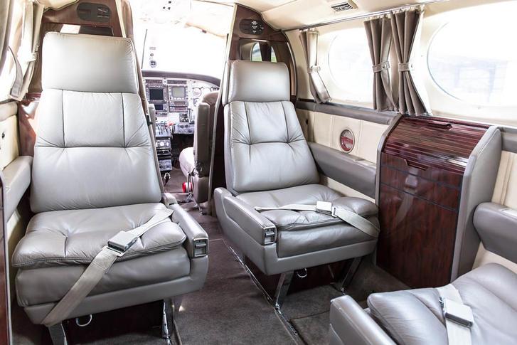 291580 443efad0540f1b2b2badbb147fd05785 920X485 - Cessna Conquest I