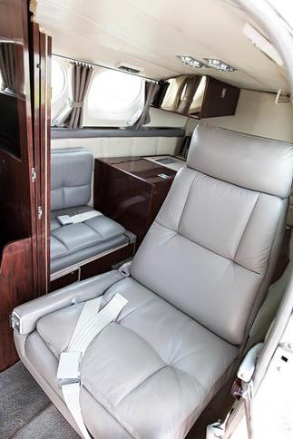 291580 a49321326f672e8129b68a1df8ef3cde 920X485 - Cessna Conquest I