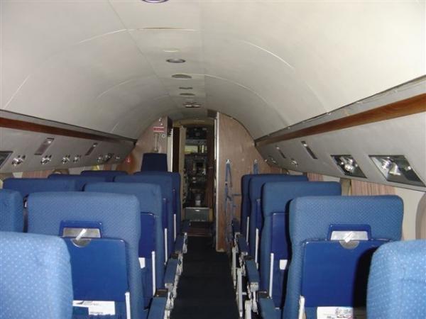 291592 34d25136ae57735329ff2b82945cf7ed 920X485 - Gulfstream I