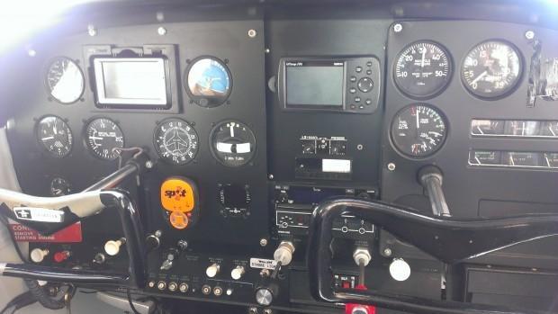 291594 c4a217d4af589659fcfd52550434815c 920X485 - Cessna 185