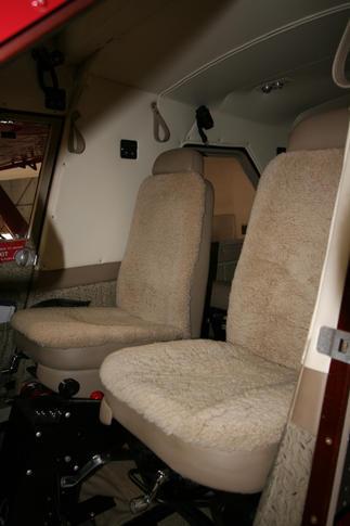 291610 8bb3ac43f32314d1bc45cf0054346bbb 920X485 - De Havilland DHC-2