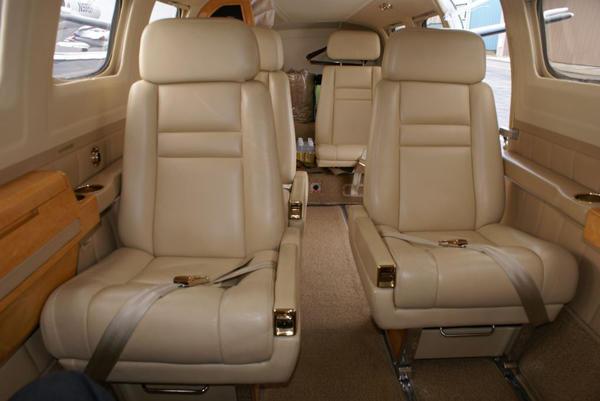 291624 3d20ac846b553a1882a582a207270aa5 920X485 - Cessna Conquest II