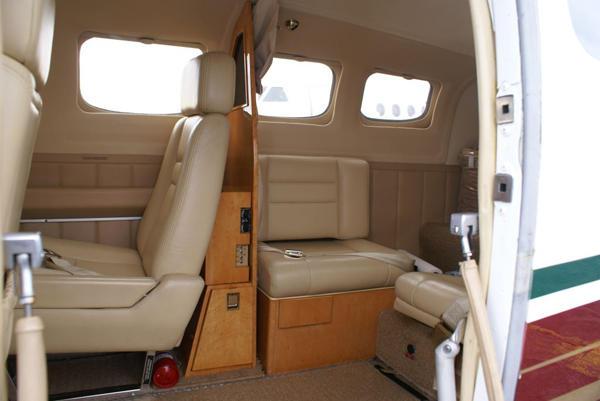291624 d6a2231c45de2d95168d54675980884b 920X485 - Cessna Conquest II