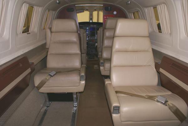 291625 df555a30d17686efa31bbdf8a7fa17db 920X485 - Cessna Conquest II