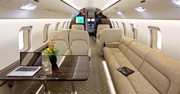 291639 3f86f40f977468e2bd2e16381c75eb22 920X485 - Bombardier Challenger 605