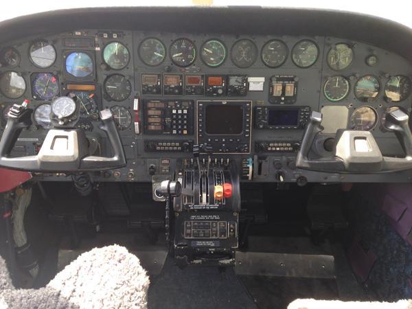 291668 91d6bd8727a5d26e899a338b68fc0804 920X485 - Cessna 404