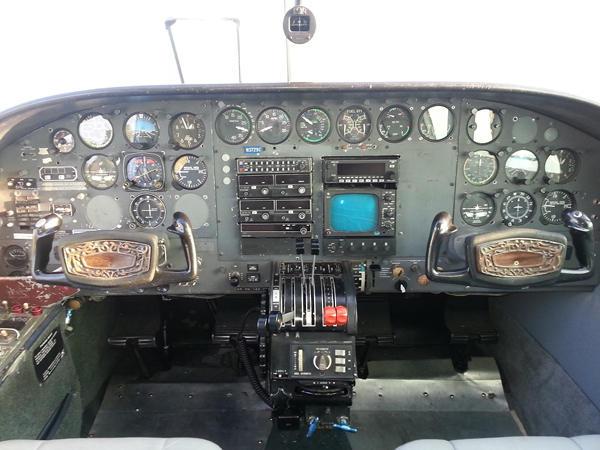 291669 579b1c7329cdaa6ac87ae230bf2c318b 920X485 - Cessna 402