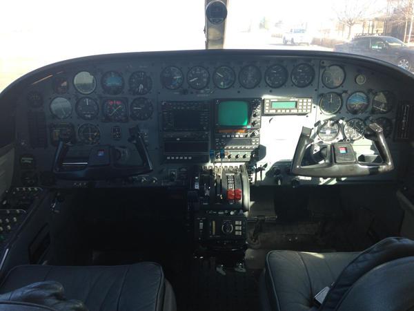 291670 12d588c68ae5161d6104df97e95c7ad9 920X485 - Cessna 402