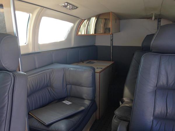291670 208fdde967d3567bfbf17163ab270a00 920X485 - Cessna 402