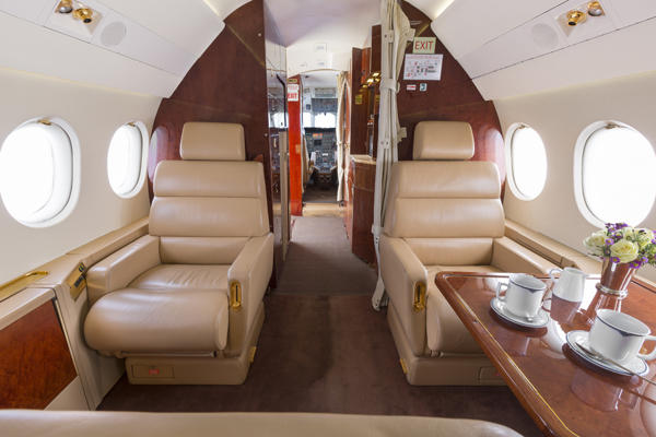 291716 24c9be2ab5c9d00a7a1e2c8be059309a 920X485 - Dassault Falcon 900B