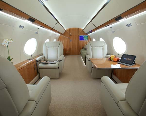 291721 6fcd7e0630f8c74038a2c637ee12106a 920X485 - Gulfstream G650