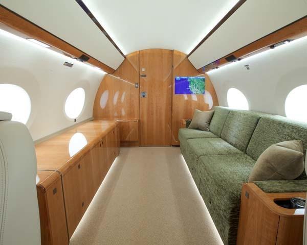 291721 bde7077acc7c41bfef8f257db23c1b4f 920X485 - Gulfstream G650