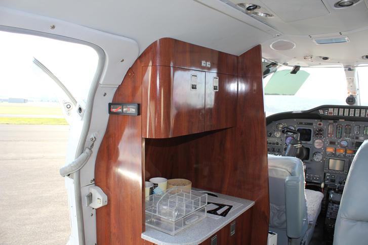 291734 a65e880ab4df880a2ef10e50f188dee1 920X485 - Cessna Citation 500