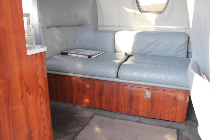 291734 e692087c0a4f809b63c9d6ea6dd74ec8 920X485 - Cessna Citation 500