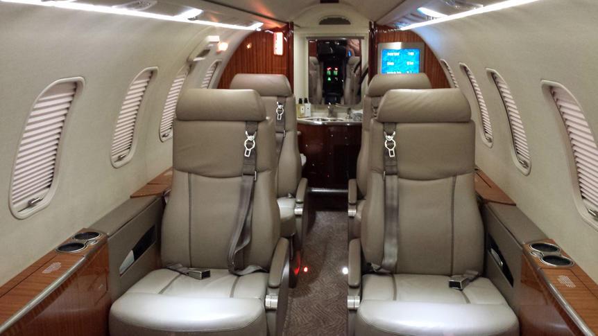 291738 30f2ecdc0147e3de3a8fd79abe6cddd7 920X485 - Bombardier Learjet 40