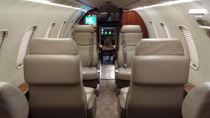 291738 64530239d40c26ea68af37b67649c793 920X485 - Bombardier Learjet 40