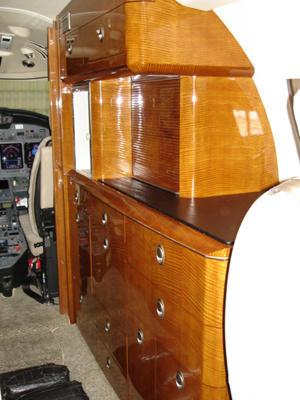 291740 67af99f17f7f343ff6c49022ae2acde7 920X485 - Cessna Citation X