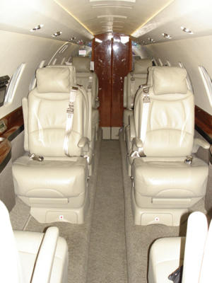 291740 ea5c7f1b4cea2605d2aa2ada241a6ba6 920X485 - Cessna Citation X