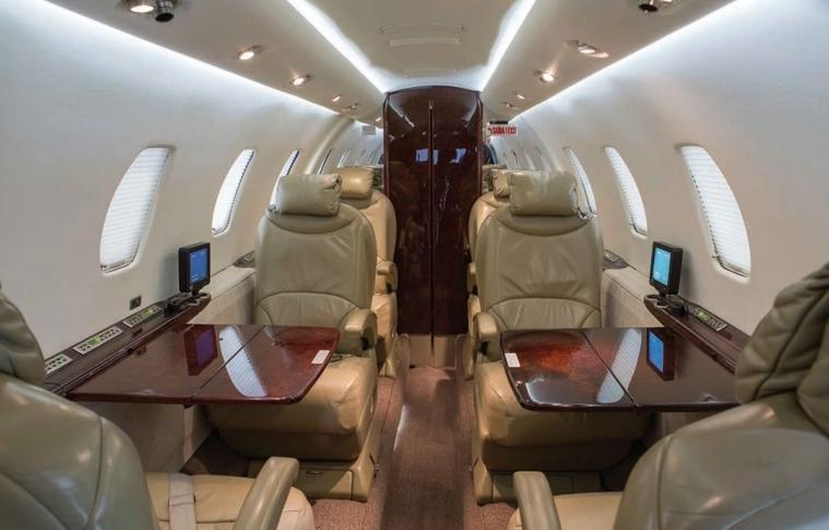 291742 341c1c82304caa0c0a25c9ba9189824f 920X485 - Cessna Citation XLS