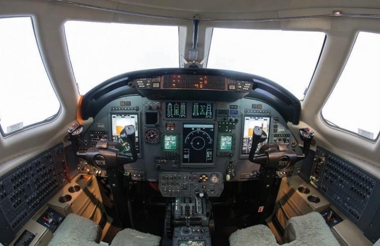 291742 440bf013192f2b7ab8087891882b7bb3 920X485 - Cessna Citation XLS