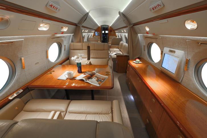 291743 6d223e5fab18a8b6f03d9655348af025 920X485 - Gulfstream G300