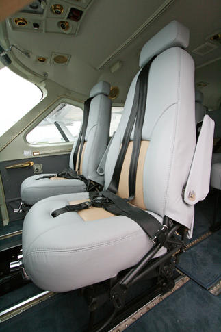 291745 0b2d0778fb496aa66a3b9ce006c4b0b6 920X485 - Cessna Caravan 208