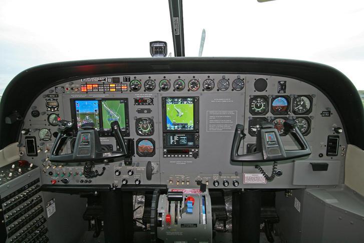 291745 145c63d1e21ccf2bd970dd9df85dbbd9 920X485 - Cessna Caravan 208