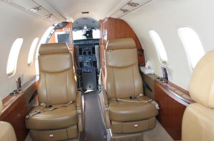 291757 3d6ee9b952ad96df050613a5ed7b749b 920X485 - Bombardier Learjet 40XR
