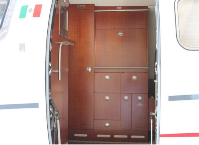 291758 9c2a8d99e3e567d22c649088f1f7210c 920X485 - Bombardier Learjet 45XR