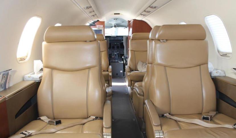291758 d46066a7cd769ce4d5b1ba9ab2892ad8 920X485 - Bombardier Learjet 45XR