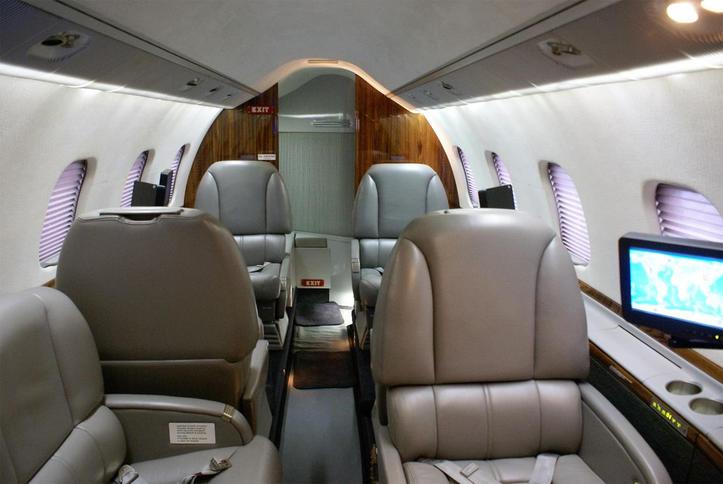 291762 a0d4f350ff342ecc27ed022ca1b2adeb 920X485 - Bombardier Learjet 60