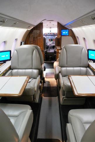 291762 ba16a99aa67e627f58ca2686400f0db1 920X485 - Bombardier Learjet 60