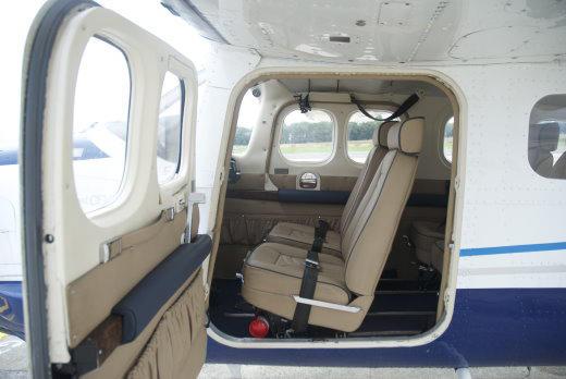 291773 d1bb5acca66cbb56512278353b8690e5 920X485 - Cessna P210
