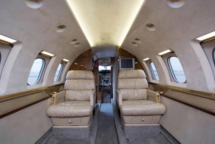 291822 10d33d7f6b393620040fcaf5f313e27f 920X485 - Hawker Beechcraft 800A