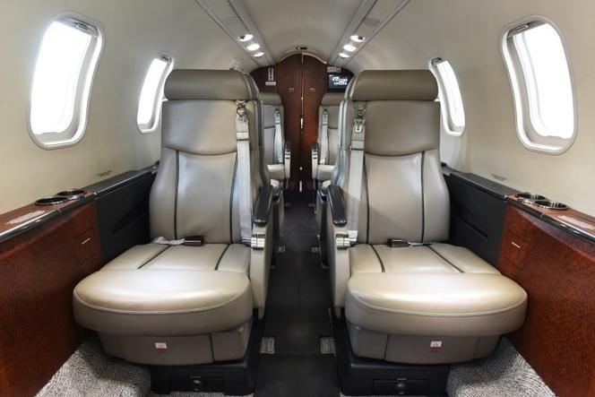 291843 88d77df33d7e72ea70ac1c732da28720 920X485 - Bombardier Learjet 45XR