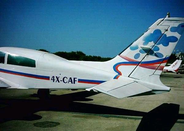291881 a830fdd77b28fd50d658b15454a0f796 920X485 - Cessna T310