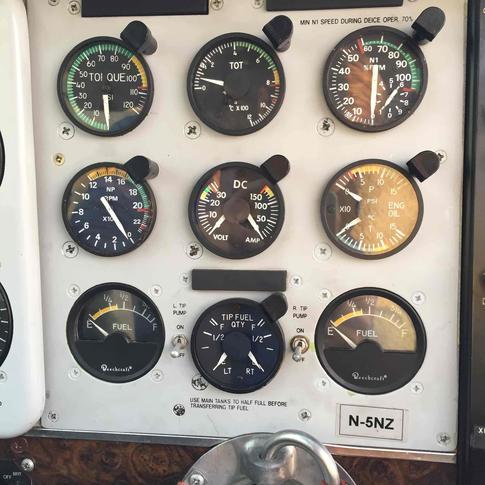 291890 2e4fc124ba55cb7f98fa05224e3bd508 920X485 - Beechcraft A36 Bonanza